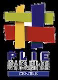 Logo PLIE MPM CENTRE