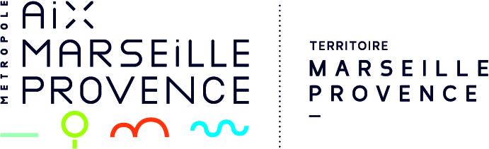 Logo-AMP-Marseille-Provence-quadri