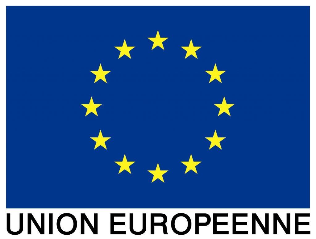 logo_ue_grand
