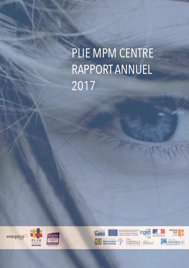 RapportPLIE